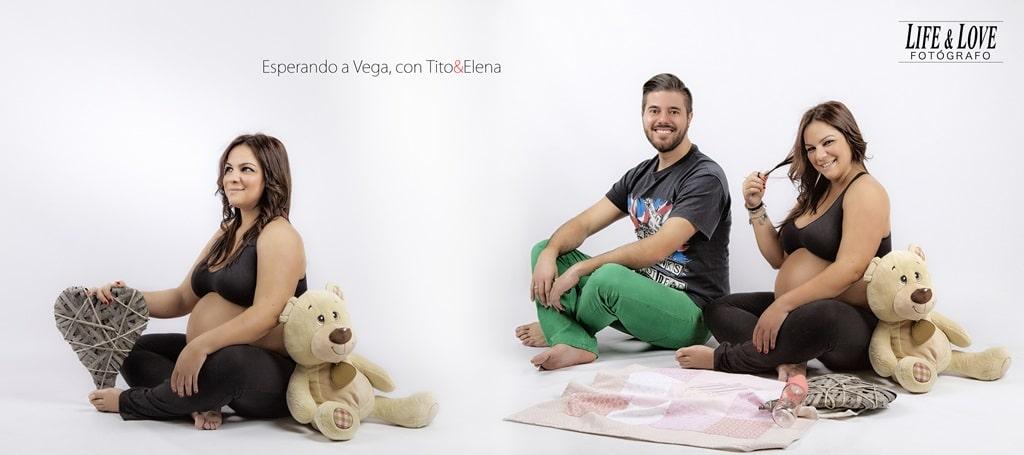 TITO & ELENA (1)