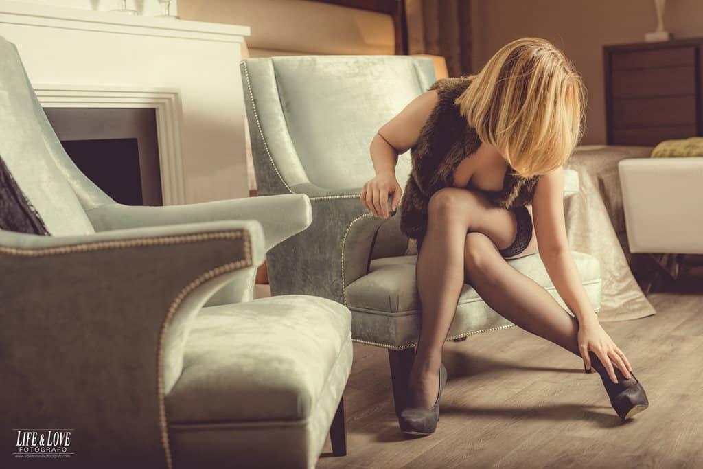 fotografía elegante-zapatos