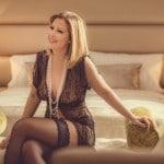 Elegance Boudoir - Fotos Laura