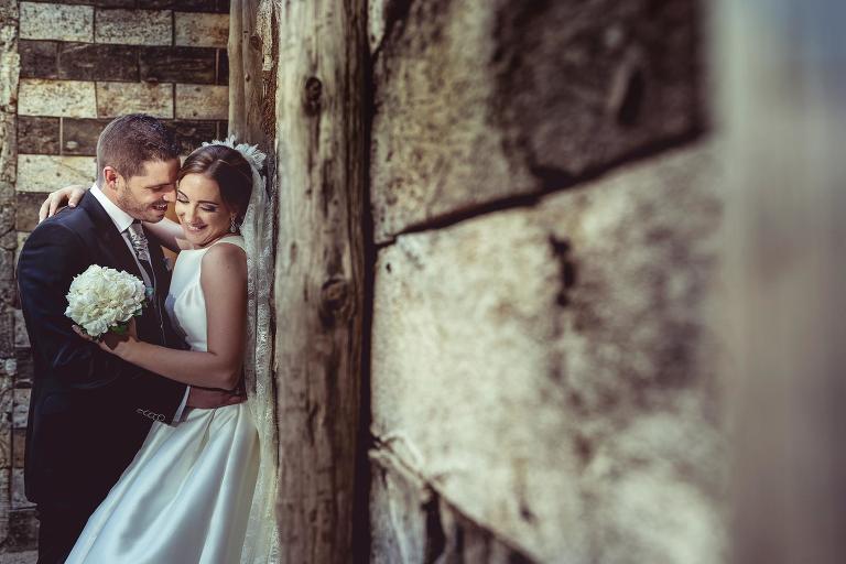 Matrimonio Con Hijos Tema : Boda con mis hijos life love fotógrafo de bodas
