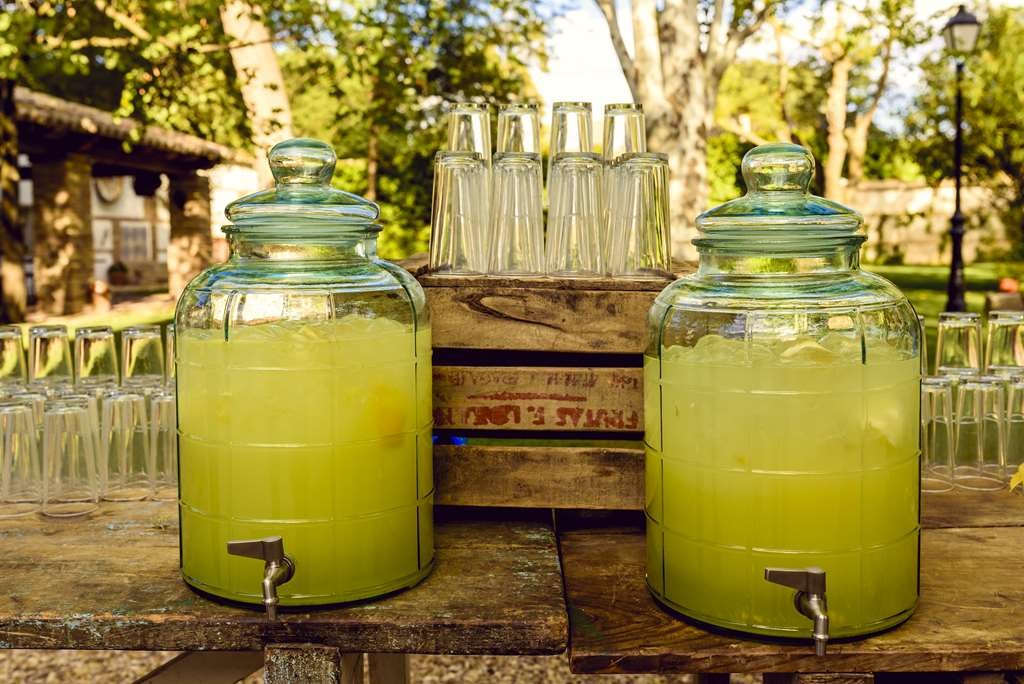la limonada