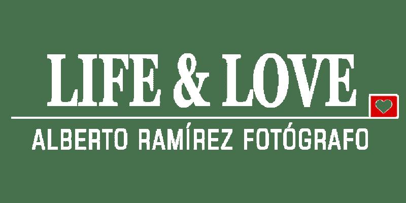 Logo web blanco