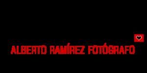 Alberto Ramírez Life&Love | Fotógrafo de bodas Toledo | España