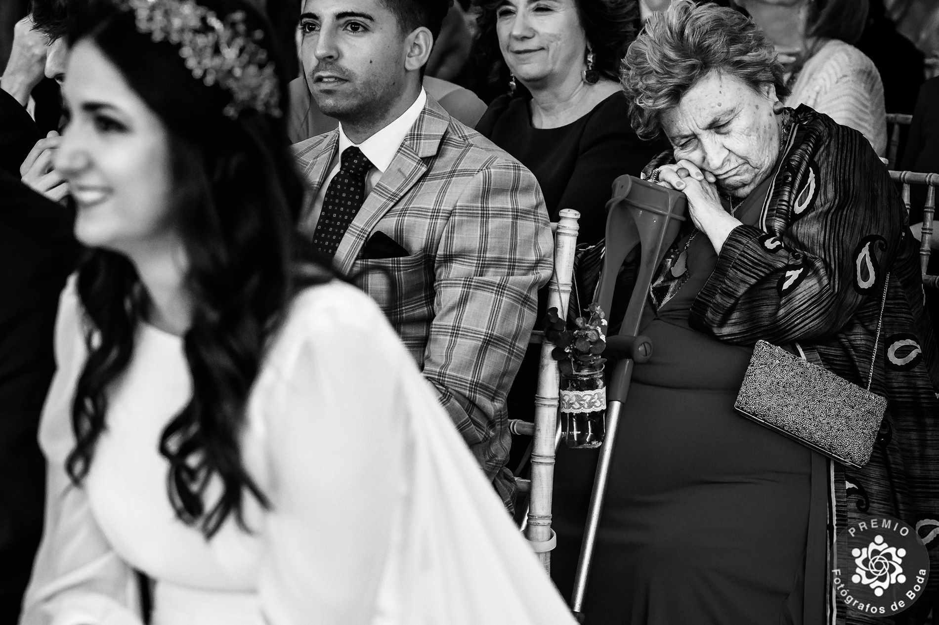 Mejor fotógrafo de bodas en España-01
