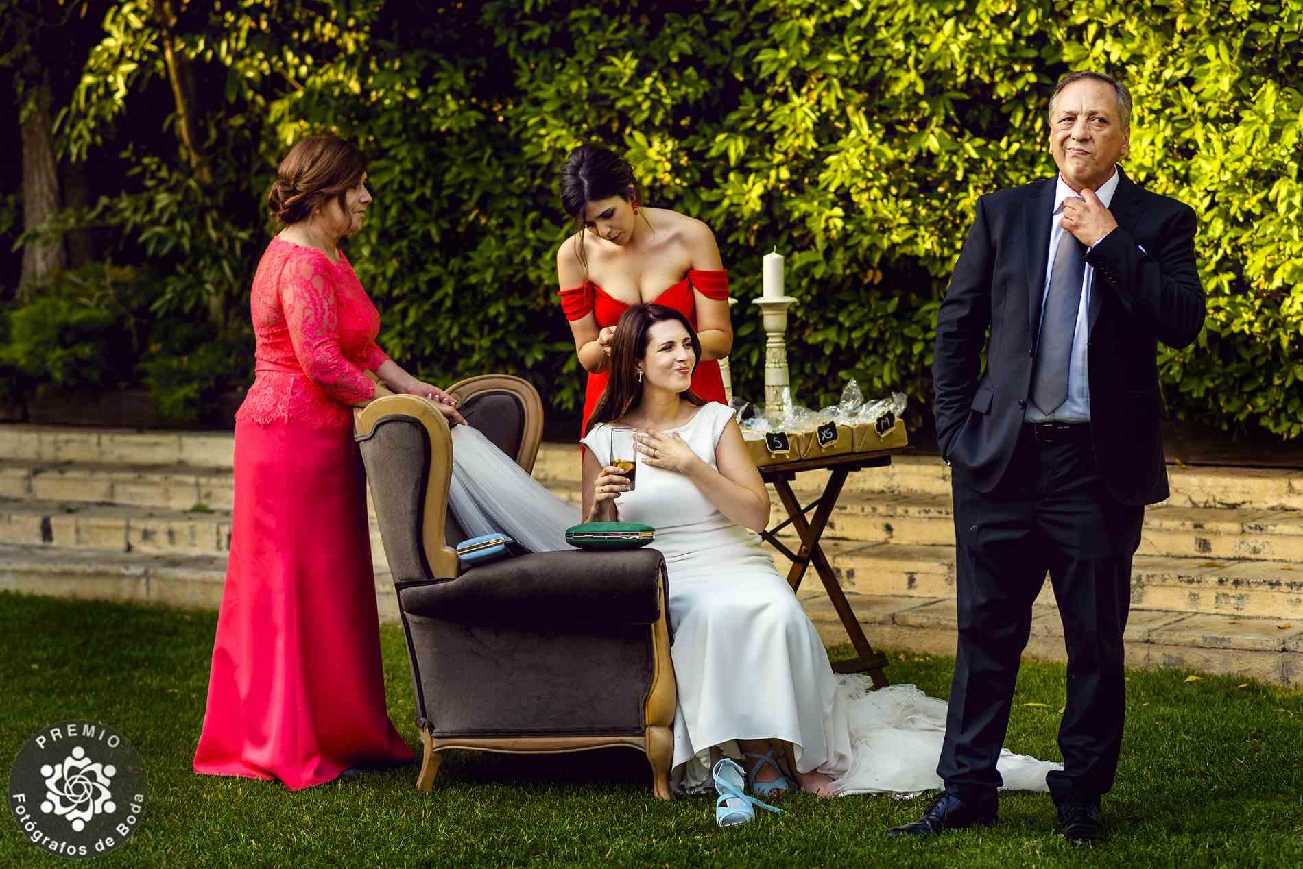 Mejor fotógrafo de bodas en España-09