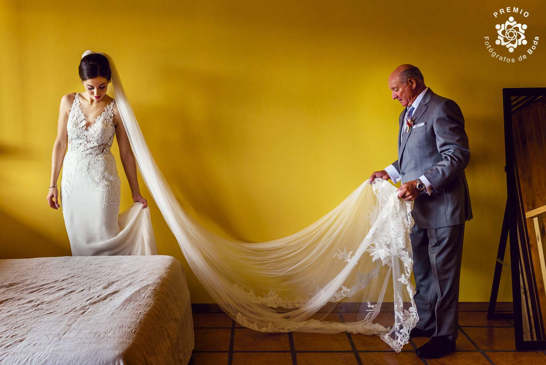 Mejor fotógrafo de bodas en España-06