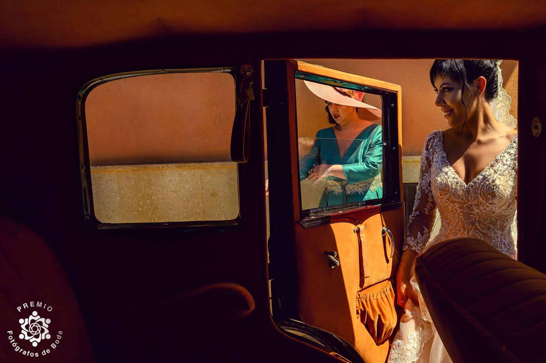 Mejor fotógrafo de bodas en España-05