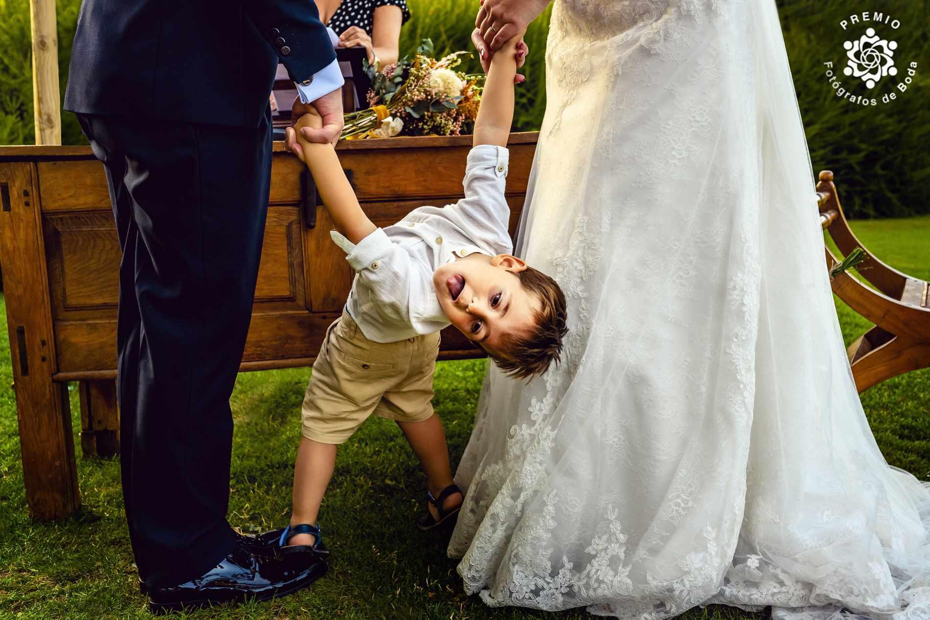 Mejor fotógrafo de bodas en España-02